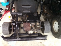 Click image for larger version.  Name:Engine.jpg Views:104 Size:52.3 KB ID:3699