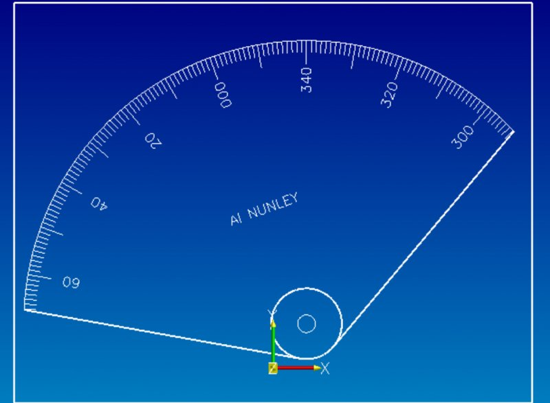 12 cut degree wheel.jpg