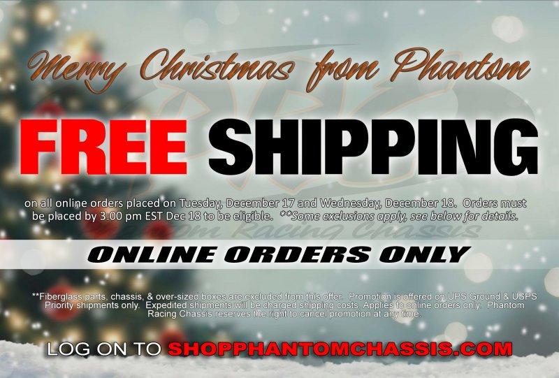 2019 Christmas Shipping.jpg