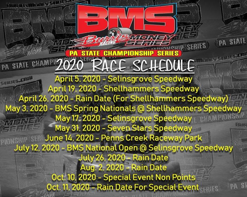 2020 race schedule correct.jpg