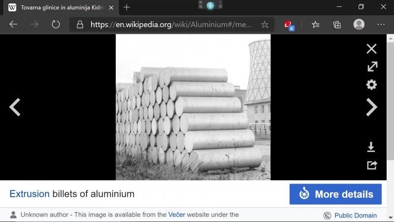 billets of aluminum.jpg