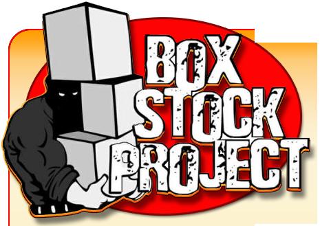 boxmaincut_r1_c1.png