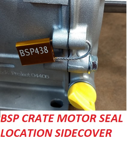 Crate Side Cover Seal Location 1.jpg