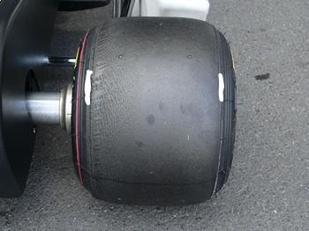 Go-kart-tire_LI.jpg