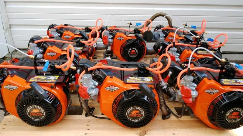 LO206 Race-Ready Engines on Pallet.jpg