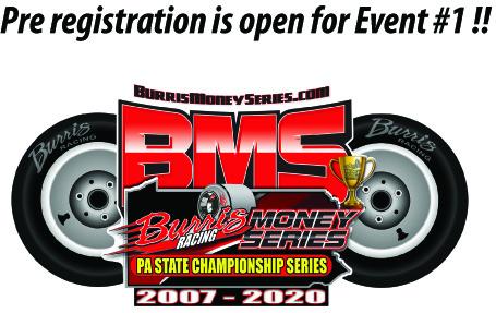 logo pre registration event #1.jpg