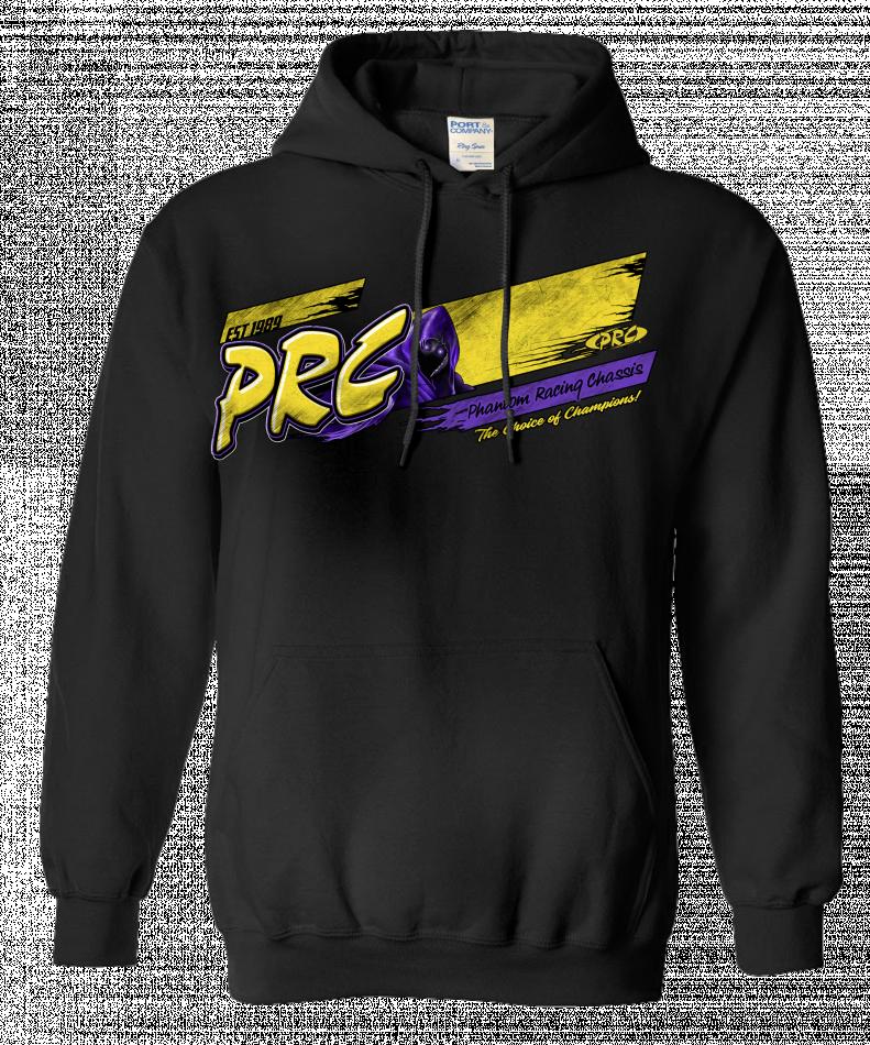 PRC Dist Edge hood.png