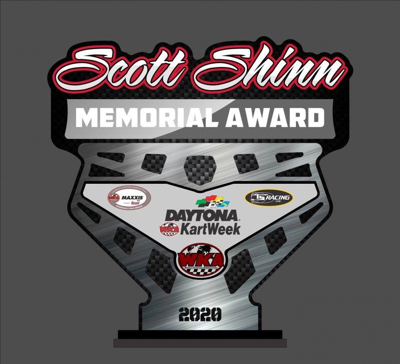Scotty Schinn Trophy.jpeg