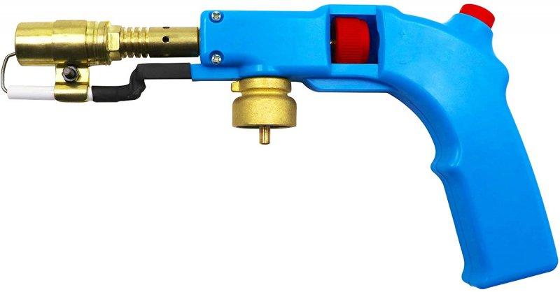 Trigger Start Propane Torch.jpg