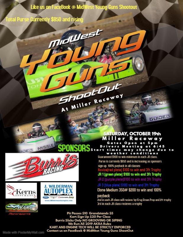 Young Guns Race Flyer.jpeg