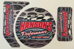 Hanson's Race Engines.jpg