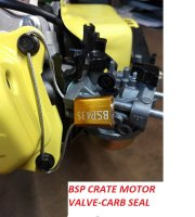 Crate Carb to Valve Cover Seal Location.jpg