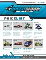 SSG_Race Car Wraps_PriceSheet_Res300.jpg