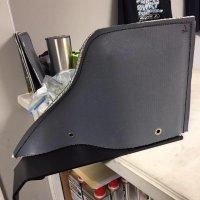 Heat Shield.jpg