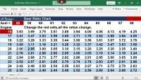 new ratio chart 15_58.jpg