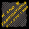 kandsfabrications